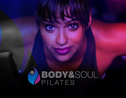 Body & Soul Pilates