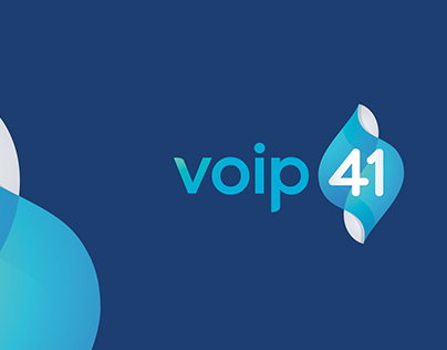 Voip41