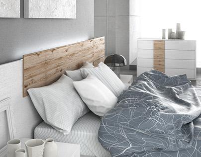 Bedrooms_project_beta