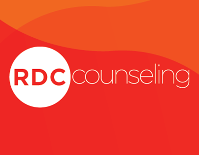 RDC Counseling