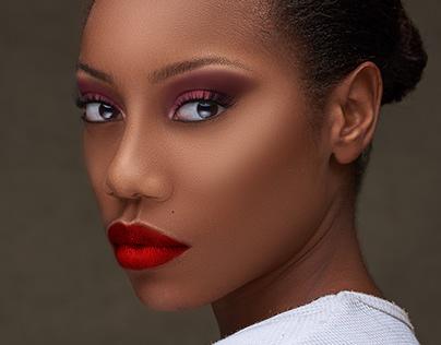 Adobe Makeup