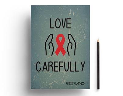 Love Carefully