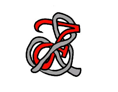 Stoneman Films Logo