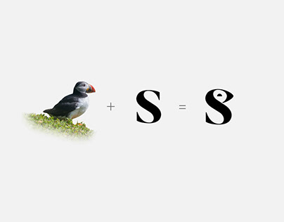 Sambó Iceland Rebranding.