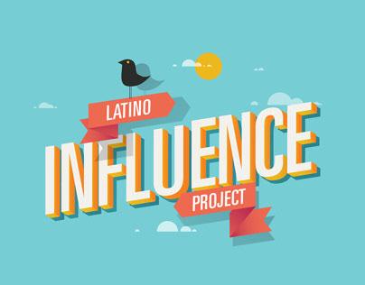 Latino Influence