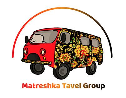 Matreshka Travel Group
