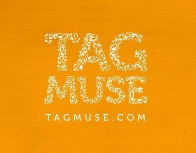TagMuse - Indie Music Website and Mobile App