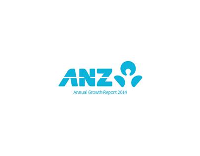ANZ AGR 2014
