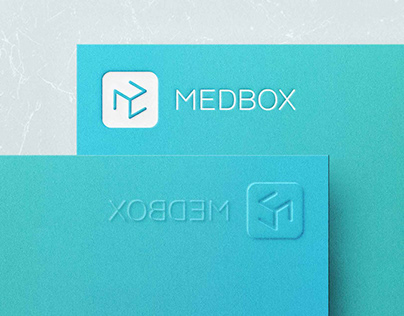 Medbox