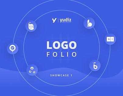 Logofolio Showcase 1