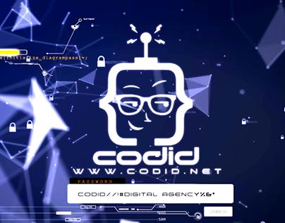 Codid GIF