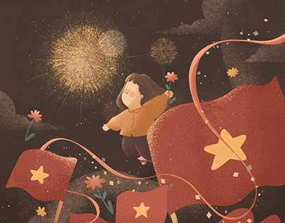 MELODIES OF CHILDHOOD - Những bài hát Tuổi Thơ