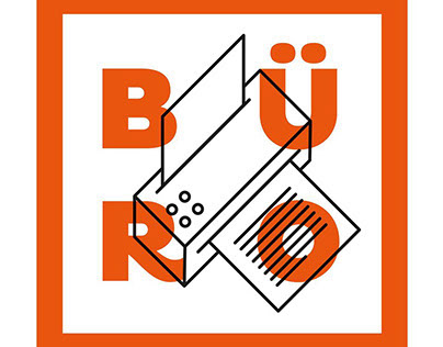 BURO - The Discreet Charm of Bureaucracy