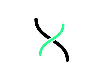 FluxTendu - identité de marque