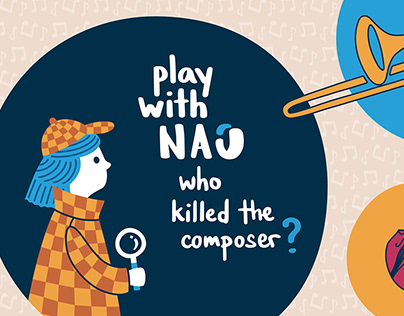 Who Killed the Composer?