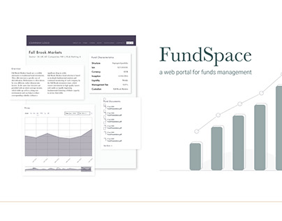 FundSpace: Investor relations SaaS