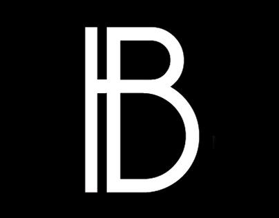 Alfarrabista dos Descobrimentos - Babilónia