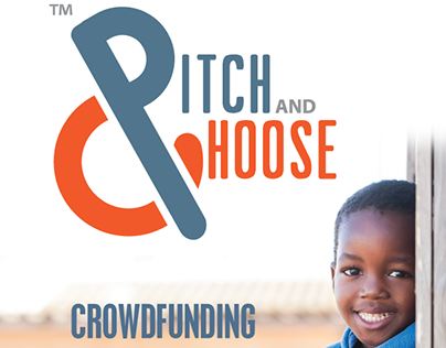 Pitch and Choose