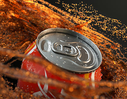 x-particles_liquid_Beverage Concept