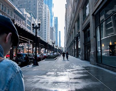 Chicago, Jan. 19
