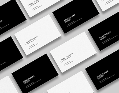 Nemetschek Group Rebranding