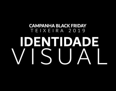 Teixeira Green November | Teixeira de Carvalho