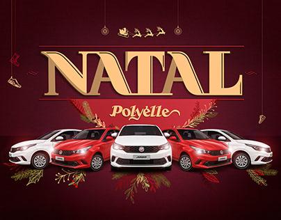 Natal Polyèlle