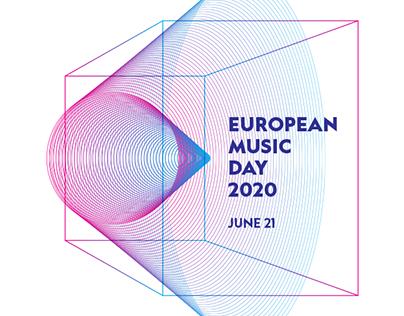 European Music Day 2020