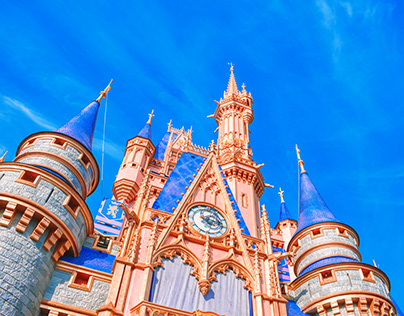 Top US Based Family Travel Destinations