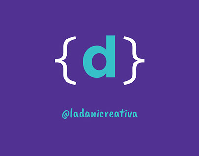 @ladanicreativa