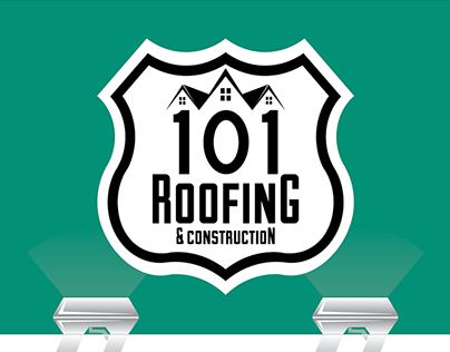 101 Roofing