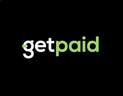 GetPaid App
