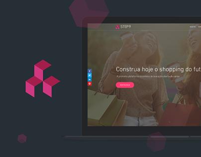 Step-9 - Open innovation platform