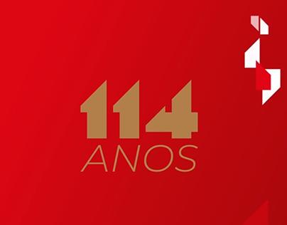 SL Benfica Demo Reel vol. I - 2017/2018