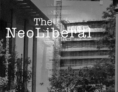 The NeoLiberal