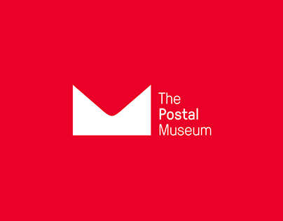 The Postal Museum