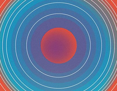 Crehana: Motion Graphics Del concepto a la animación