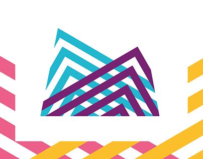 BANK OF CANADA MUSEUM – Branding
