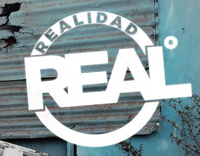 TECHO - Realidad Real