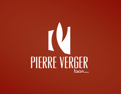 Pierre Verger Bar