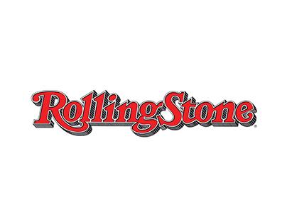 Rolling Stone - Sin Auto - Tune