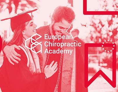 European Chiropractic Academy