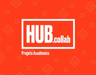 HUB.collab - Projeto Acadêmico