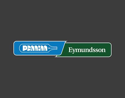 Peninn Eymundsson