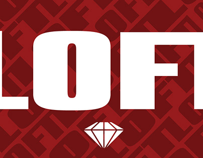 LOFT | OCTOTYPO