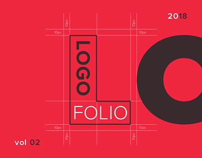 logofolio / vol.02