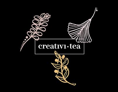 CreativiTea