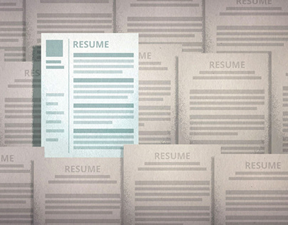 Make Your Resume Stand Out: UW Data Science blog posts
