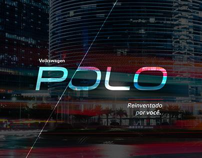New Polo BTL Launch