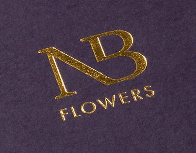 NB Flowers